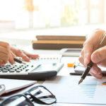 El comprador busca la rentabilidad al comprar una vivienda