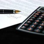 El impuesto de sucesiones en andalucia sufre una modificacion