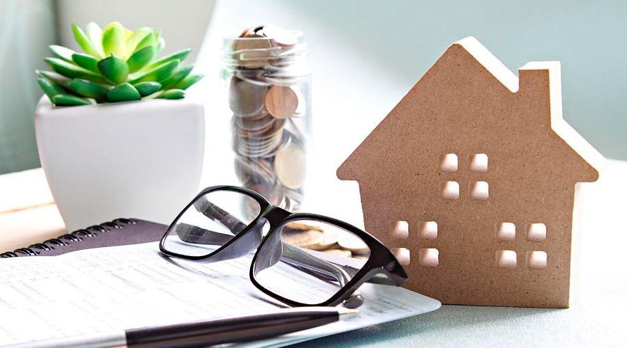 Portada de vender una casa como particular