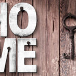Vender y comprar una casa es una tarea difícil pero satisfactoria