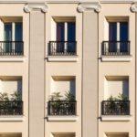 ¿No sabes por qué tu casa no se vende? Quizás estás haciendo una de las claves sobre NO vender tu casa en Cádiz