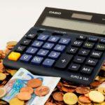 La plusvalía municipal es un impuesto ilícito si se registran pérdidas en la venta de tu casa